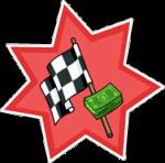 ico_priz_springfieldgames_gokarttrackbetting_lg