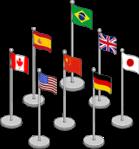 ico_stor_flagbundle