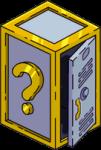 ico_stor_springfieldgames_mysterylocker