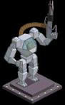 mechrobot_menu