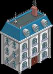 retrostyletownhouse_menu