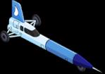 rocketcar_menu