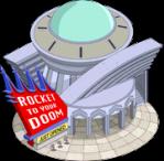 rockettoyourdoom_menu