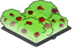 rosebush_holo_menu