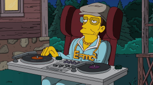 Stephen_Hawking_character
