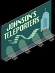 teleporterbillboard_menu