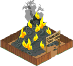 tireyardfire_menu