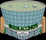 bookaccinos_menu