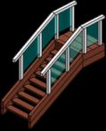 hideawaystairs_transimage