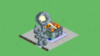 new-lard-lad-fire