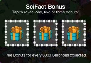 SciFact Bonus 2