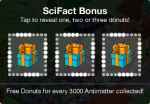 scifact-bonus-act-3