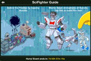 sf-guide