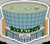 sidebar_bookaccinos