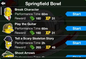 springfield-bowl-jobs