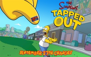 tsto_splash_screen