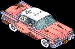 1958-car