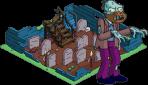 ancientburialground_zombiehuman1_menu