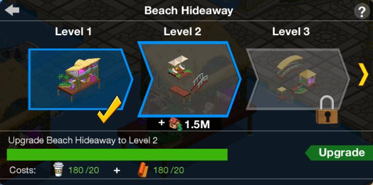 beach-hideaway-upgrade