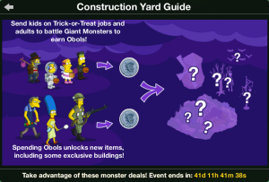 construction-yard-guide