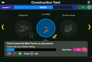 construction-yard