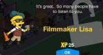 filmmaker-lisa-unlock