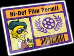 ico_stor_thoh2016_filmpermit_popup
