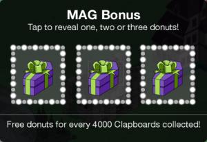 mag-bonus-act-2