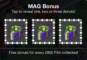 mag-bonus