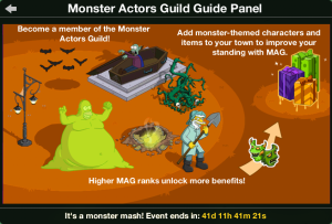 monster-actors-guild-guide-panel