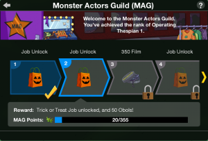 monster-actors-guild-mag-prizes