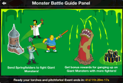 monster-battle-guide-panel