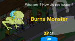 tapped_out_burns_monster_new_character