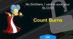 tapped_out_count_burns_new_character