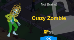 tapped_out_crazy_zombie_new_character
