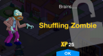 tapped_out_shuffling_zombie_new_character
