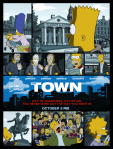 the_town_promo_poster
