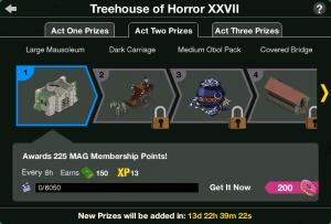 thoh-act-2-prizes