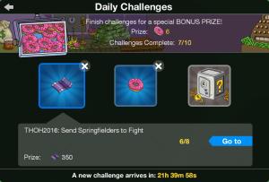thohxxvii-daily-challenges