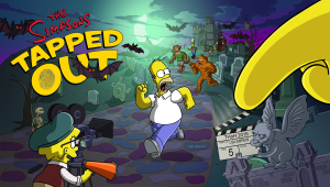 tsto_treehouse_of_horror_xxvii_splash_screen