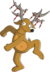 unlock_dancingreindeer