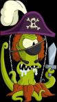 unlock_kang_pirate