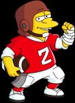 unlock_nelson_football