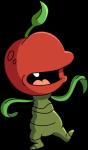 unlock_petmutantplant