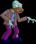 unlock_zombiehuman1