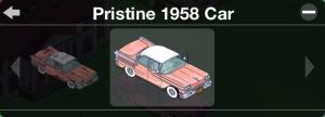 1958-car-skin-select