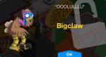 bigclaw-unlock