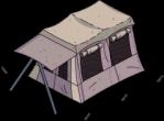 campingtent_menu