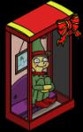 gnome-box