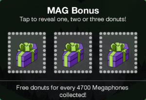 mag-bonus-act-3